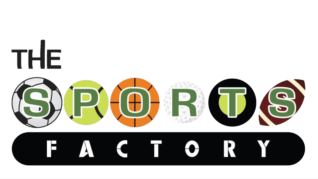 The Sports Factory Ireland | Indoor Activity Centre in Munster